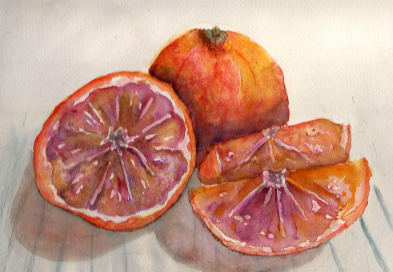 Blood Oranges_copy